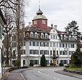 Löwenhof, Rheineck SG.jpg