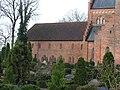 Løgumkloster kloster.jpg