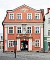 Lądek Zdrój, Rynek 1, 02.jpg