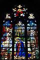 L'Épine (Marne) Notre-Dame Immaculata 013.jpg
