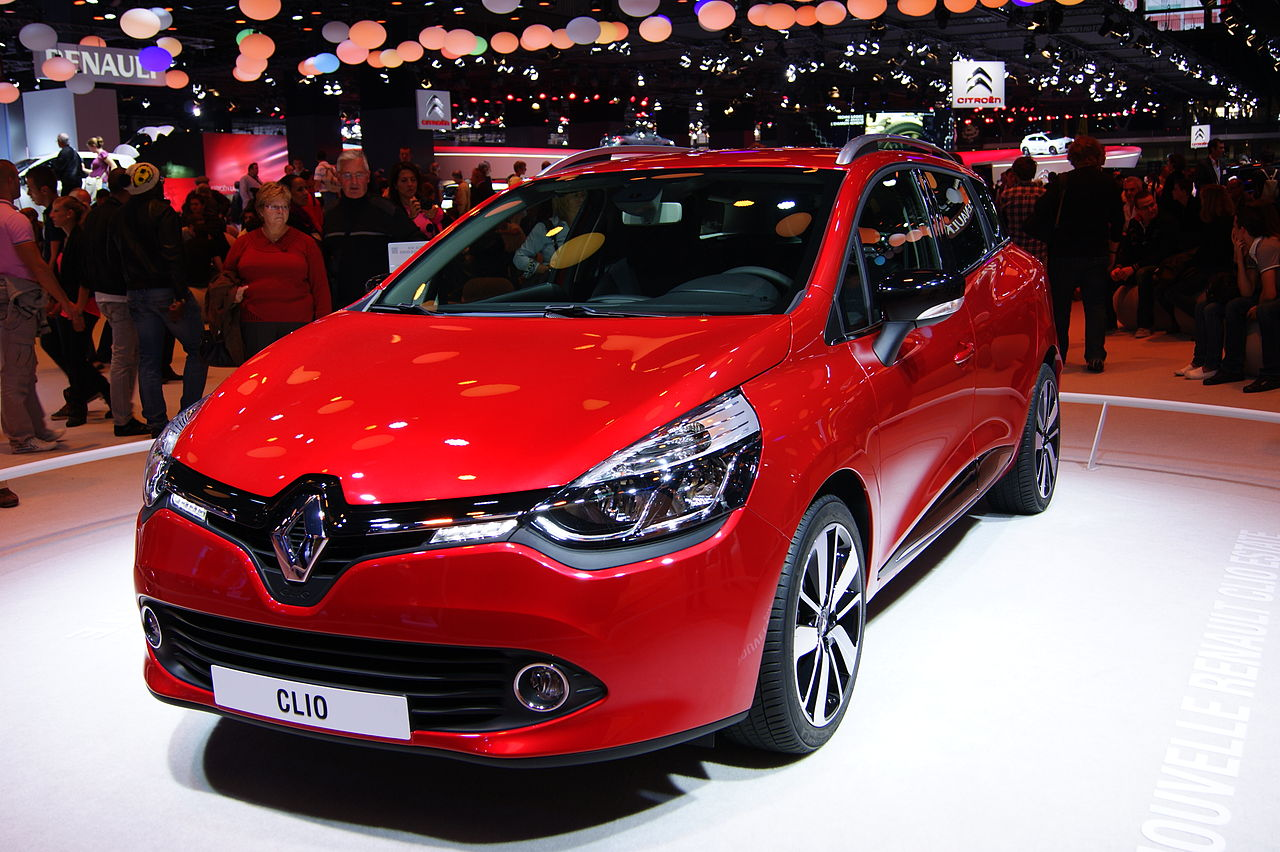 file l110 renault clio iv estate jpg wikipedia. Black Bedroom Furniture Sets. Home Design Ideas