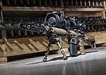 L129A1 Sharpshooter rifle MOD 45162206.jpg