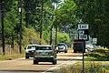 LA1088 East Sign - Mandeville (42374507745).jpg