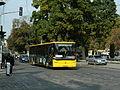 LAZ A191F0 L11 Lviv.jpg