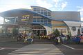 LCC Mall, Nabua.jpg