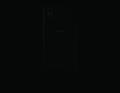 LG전자-프라다, '프라다폰3.0' 28일 출시.jpg