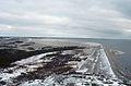 LG-2 Dam - panoramio - Rudy P.jpg