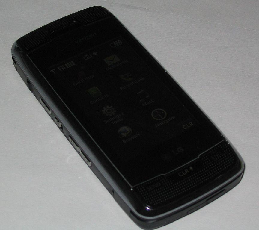 File:LG Voyager VX10000 External 2.jpg - Wikimedia Commons