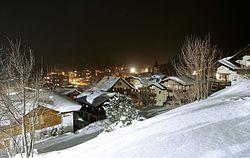 LH Nacht Wi SL23.jpg