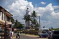 LK-galle-leuchtturm.jpg