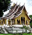 LPB Temple (1491307130).jpg