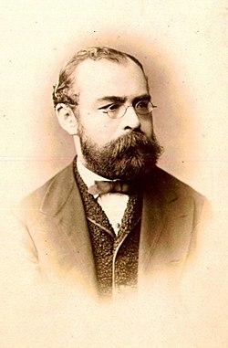 LSR 1874.jpg