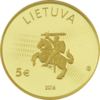 LT-2016-5euro-Physics-a.png