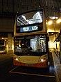 LWB Route N30P.jpg