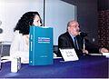 L E de Santaigo Guervos México- UNAM-2004.jpg