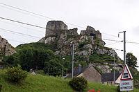 La-Roche-Maurice.jpg