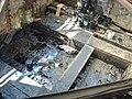 LaBreaTarPitsExcavation2008.jpg