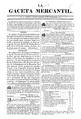 LaGacetaMercantil1823.12.056.pdf