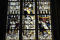 La Ferté-Bernard Notre-Dame-des-Marais Georges 800.jpg
