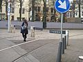 La Haye nov2010 5 (8326164018).jpg