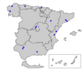 La Liga 1942-43.png