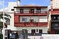 La Palma - Santa Cruz - Avenida Marítima 14 ies.jpg