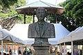 La Palma - Santa Cruz - Plaza de La Alameda 07 ies.jpg