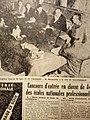 La Presse Tunisie 0001 35.jpg
