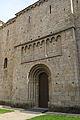 La Seu d'Urgell Cathedral 4568.JPG