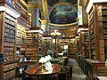 La bibliothèque de Assemblée nationale 014.jpg