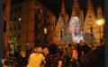 La cine-biciletta, proiezione a Pisa, 2014..png