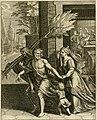 La doctrine des murs, tiree de la philosophie des stoiques, representee en cent tableaux et expliquee en cent discours pour l'instruction de la ieunesse (1646) (14561365260).jpg
