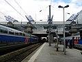 La gare de rennes - panoramio (3).jpg