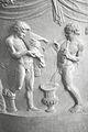 La gypsothèque de la villa Médicis (Rome) (5841811840).jpg