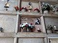 La tomba di Wilma Montesi.jpg
