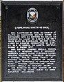 Labinlimang Martir ng Bikol historical marker 2.jpg