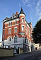 Laboratorn 5 DBW Bankhus Visby Gotland.jpg