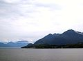 Lac Majeur.jpg