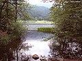 Lac de Retournemer , vu depuis le déversoir.jpg
