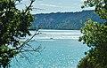 Lac de Ste Croix, roundtrip Gorges du Verdon, Grand Canyon du Verdon - panoramio (1).jpg