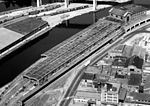 Lackawanna Terminal Buffalo LOC HAER 116325 (cropped).jpg