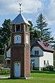 Lacona Clock Tower.jpg