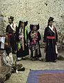 Ladakh1981-323.jpg