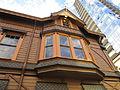 Ladd Carriage House, Portland, Oregon (2012) - 02.JPG