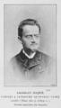 Ladislav Hajnis 1889.png