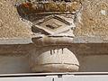 Laduz-FR-89-église-06.jpg