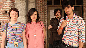 Ladytron in Mexico (2011).jpg