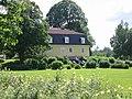 Lagersbergs herrgård, baksidan.jpg