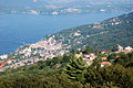 Lago-Maggiore 1475.JPG