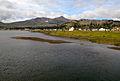 Lago Caviahue-edit.jpg